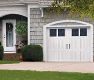 Blogs | Garage Door Repair Maple Grove, MN