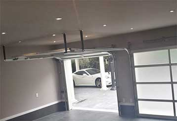 Garage Door Maintenance | Garage Door Repair Maple Grove, MN