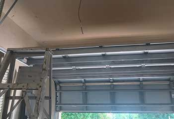 Opener Installation | Osseo | Garage Door Repair Maple Grove