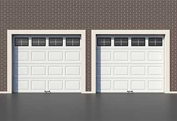 What's The Best Material For Your Garage Door? | Garage Door Repair Maple Grove, MN